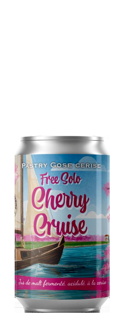 Cherry Cruise